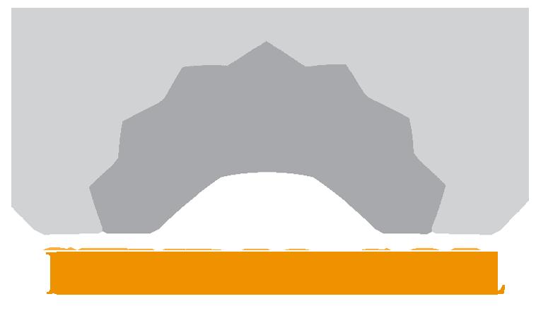 Logo FotoVideo SOL