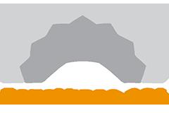 Logo fotovideosol PNG