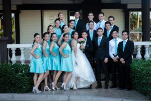 fotografos en mexicali,fotografos en mexicali,fotografo