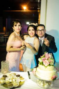 fotografos mexicali, vestidos de quinceañera, foto y video para eventos