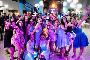 servicios de fotografia en mexicali, fotografo, fotografos mexicali