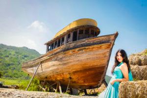 fotografia y video para eventos, fotografo, fotos en valle de guadalupe