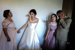 fotografia emocional de boda, foto y video mexicali