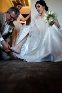 novias, vestido de novia, foto periodismo de boda