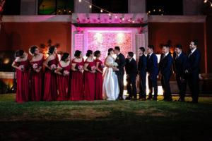 foto y video para eventos, estudio fotografico mexicali