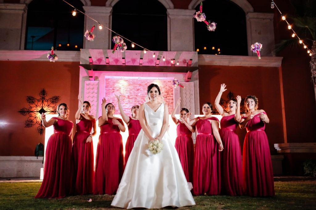 foto estudio de boda, fotografos de boda, fotografia mexicali