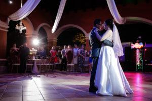 fotografia para tus momentos especiales, fotos de bodas inspiradoras