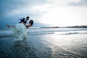 fotografos de boda, foto de boda, boda en mexicali