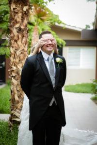 momentos unicos, funny wedding pics, fotografia de boda divertida