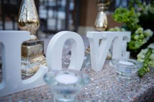 fotografia de eventos, bodas de mexicali