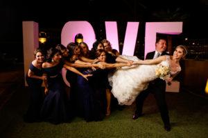 foto de boda, funny wedding photo, foto de boda divertida