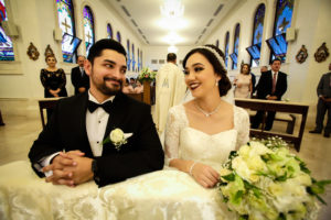fotografia de boda, fotografos profesionales, fotografia, novia, vestido de novia