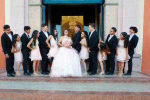 fotografo mexicali, servicios de fotografia en mexicali