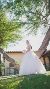foto estudio mexicali, fotografias mexicali, estudio de fotografia mexicali