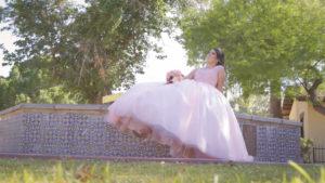 fotografia para xv años, estudio fotografico mexicali, servicios de fotografia en mexicali
