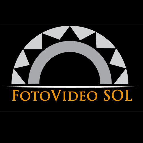 FotoVideo SOL