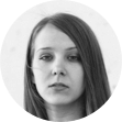 https-www.pexels.com-photo-portrait-black-and-white-girl-wondering-28251-.png